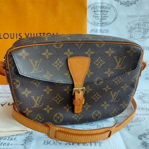 7️⃣9️⃣0️⃣ Louis Vuitton Jeune Fille MM